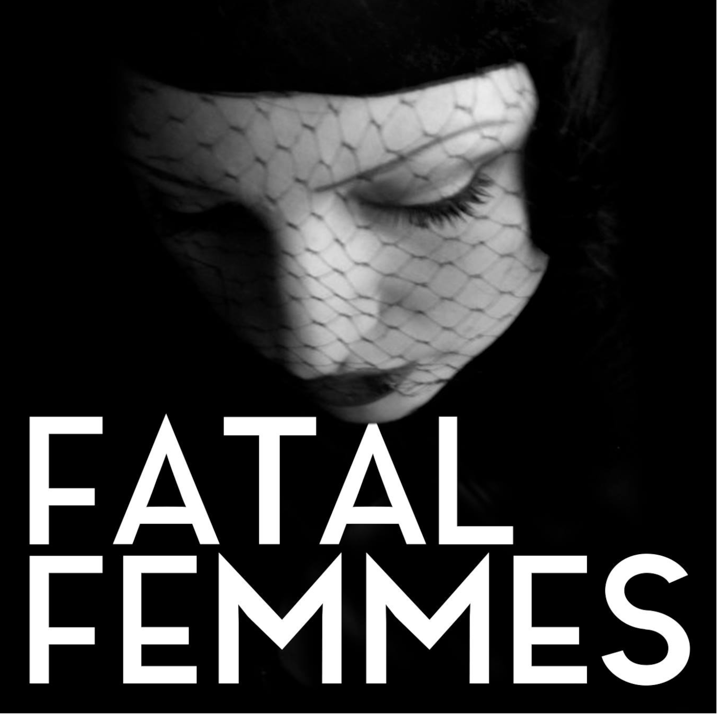 Fatal Femmes